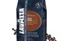 cafea / Capsule Lavazza Espresso Point Crema e Aroma GRAN Espresso capsule 100 buc ce contin cafea macinata, un mix din cea mai buna cafea Arabica (40%) din Centrul şi Sudul Americii şi cea mai fina Robusta (60%) africana.