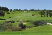 Golf courses / Best golf courses in Algarve. All info and tips you were looking for.