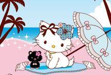 Charmmy Kitty ♡