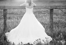 Fotoidéer bröllop