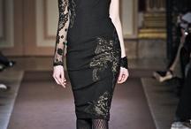 Fashion that I like.
