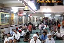 Sindhi Temples and worship