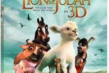 3D Blu ray