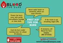 #FirstAidTips #EmergencyTips