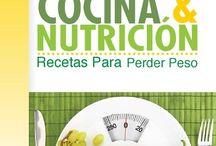 preparaciones Dieta ()