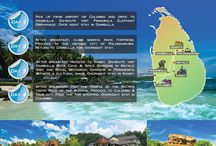 Promotions / #Promotions #travelsrilanka