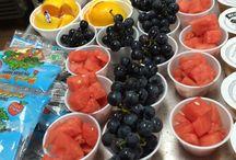AVOCA CSD, AVOCA, NEW YORK, School Meals That Rock / Outstanding school meals and more from Avoca CSD
