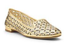 [Style 6 luxury] flat P / barocco metallic luxury eroticism passionate  gorgeous sexy
