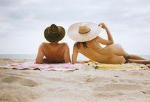 Paintings  :  Nudes