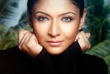 sanjay kukreti photography / fashion photography advertising photography