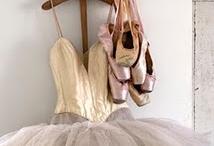 balet <3!