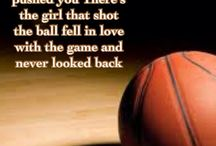 Basketball is more than a game