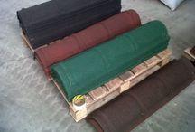 Distributor & Supplier Genteng Metal - Jual Dengan Harga Pabrik!! / Pramanabaja.com adalah distributor & supplier genteng metal terlengkap. Kami menyediakan berbagai jenis dan merk seperti Genteng apluss,  arista, roof, dsb. Hub: 0813 3535 2009