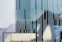 Glazing vinyl