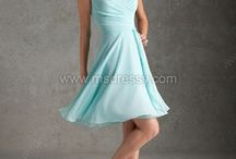 Dresses for ladies