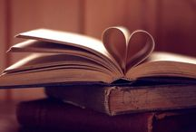 Books / Book covers, tips for good reads and quotes on books & reading