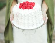 Wedding Cakes  / by Melissa
