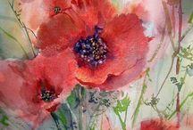 Art kwiaty1
