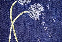 Dandelion Dreams / by Cariño of the Fifth Sun