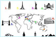 Materi Belajar Ar - Social Science