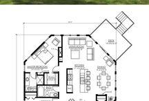 architektura i projekty