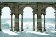 Atlantis |