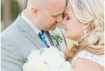 Pensacola, Florida Weddings / Pensacola Florida wedding / Pensacola Florida Wedding Photography / www.freshlybold.com