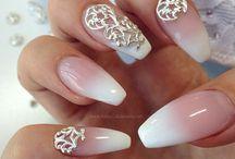 decores de uñas