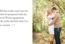 Customer Stories / Read and enjoy some of our customer love stories.