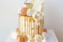 Fab. cakes