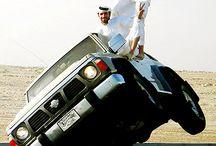 فله الخليج ^_*