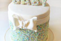 Vauva kakkuja