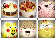Cake decorating genius review