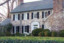 Dream Home-exterior