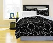 Morgan's Room / Ideas for Morgan's room redecoration / by Susan Estridge