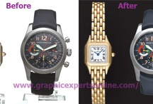 """Image Editing / Graphic Experts International (GEI) - Your Genuine Outsourcing Partner of """"clipping path services, clipping path, clipping path service provider, free clipping path, Online clipping path, clipping path service in Bangladesh, image masking, image masking services, Photoshop masking, retouching, retouch"""" Visit: http://www.graphicexpertsonline.com/services/image-editing.html"""