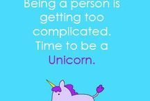 Yes,I'm a big girl now!But i love unicorns<3