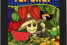 Abonos y Fertilizantes para el Cultivo de Marihuana / Abonos y fertilizantes para cannabis-marihuana. Todos los nutrientes necesarios para nuestras plantas para sus ciclos;  Germinación, Enraizamiento, Estimulante de Raíz, Crecimiento, Floración, Fin de floración, Engorde de Cogollos, Finalizadores-Azúcares