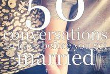 50 conversations