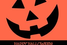 All Things Halloween / by Dr. James Dobson