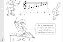 3r música