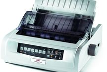Yazici Printer Servisi Bursa