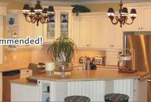 Home Cleaning / Commercial Residential Carpet Cleaning Albany, Clifton Park, Delmar, Latham