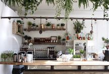 places I coffeehouses