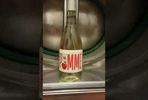 Videos - Pelee Island Winery
