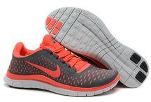 Nike!!!!!!!!