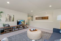 Capella in Covington / New Conner Homes in Covington WA