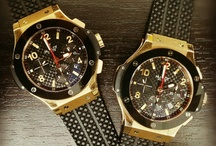 Luxury Watches / Luxury Watches Patek Philippe - Audemars Piguet - Panerai - IWC - Omega - Hublot - Ulysse Nardin - Cartier