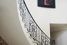 Stairs / by Rightmove.co.uk