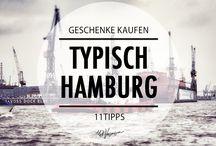 Hamburg Ideen
